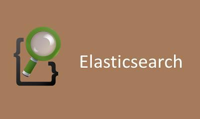 Online Elasticsearch Training Classes by Industry Experts