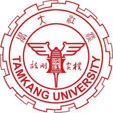 2020 淡江大學世界校友雙年會
