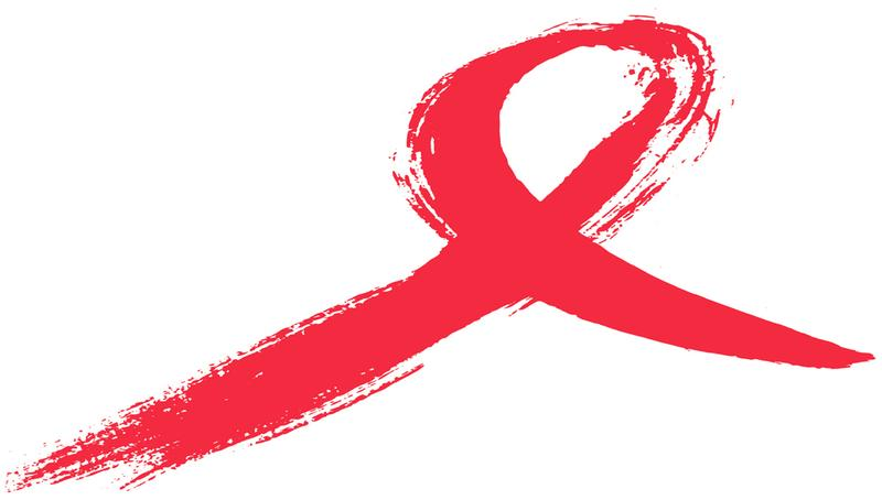 2nd Annual No AIDS Banquet
