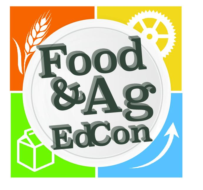 2017 Food & Ag Summit