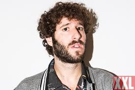 NYC Lil Dicky's Swag Event Feat. Khristian Roman the Next big thing